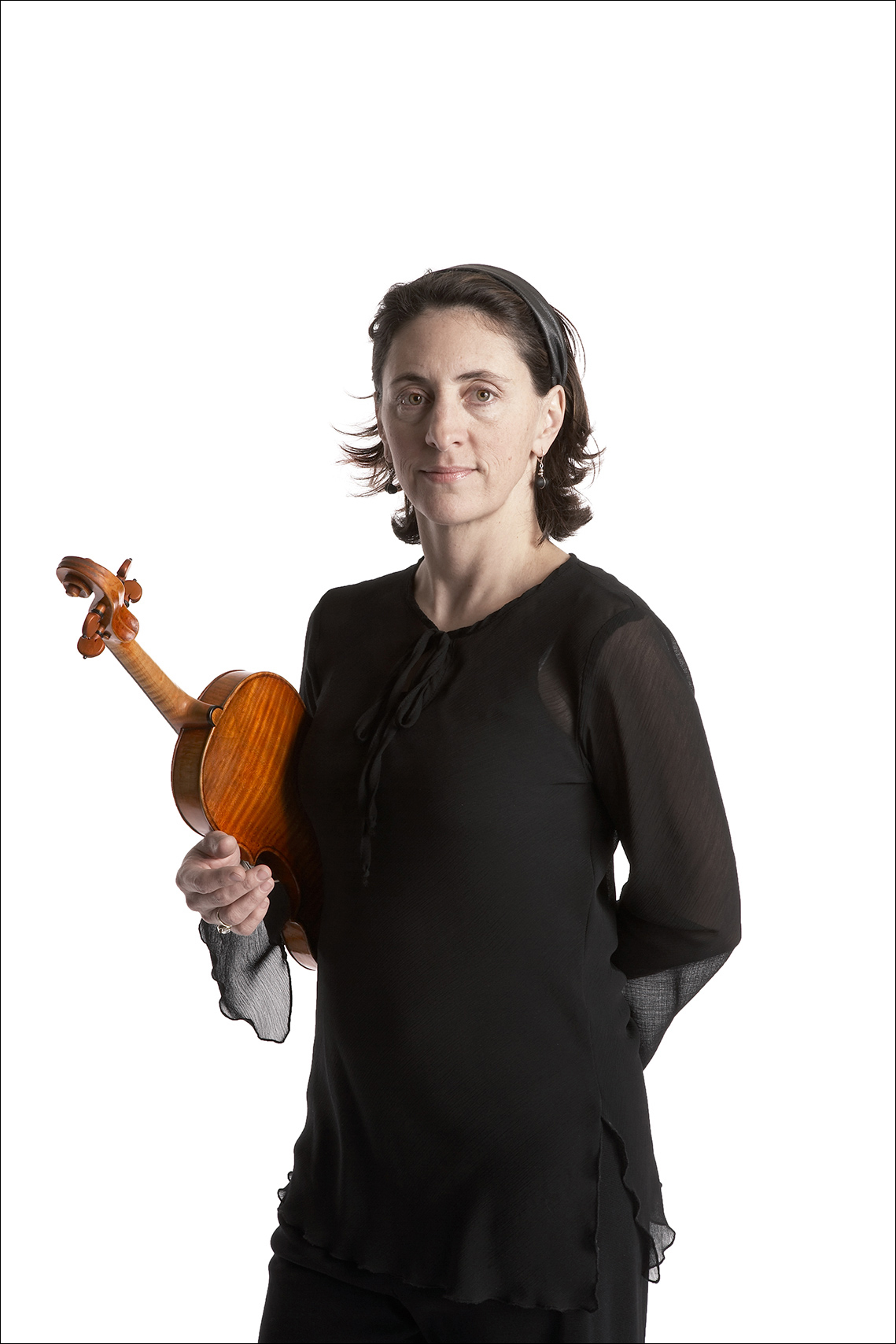 Minnesota_Orchestra_violin_Woman